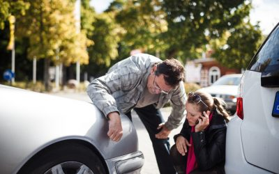 3 Tips to Avoid Auto Insurance Scams