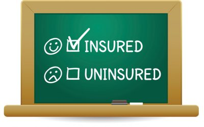 What Is Uninsured & Underinsured Coverage?