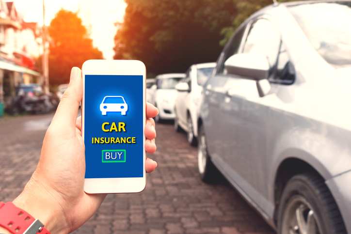 4 Car Insurance Discounts You Need to Know About